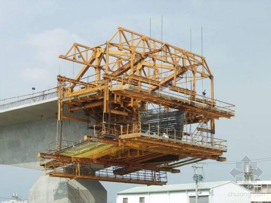 首页 新闻中心 常见问题    桥梁建筑模板在通常情况下是按照设计要求